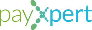 PayXpert payment methods